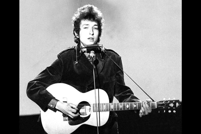 Bob Dylan's Legend Began in Minneapolis, and 'Spider' John Koerner Was  There | Billboard