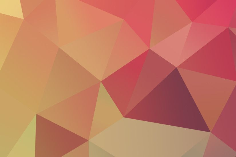 ... Free Geometric Mac Wallpapers, iMac Wallpapers, Retina MacBook Pro .