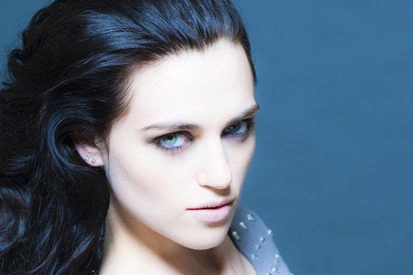 katie mcgrath wallpapers wallpapersafari