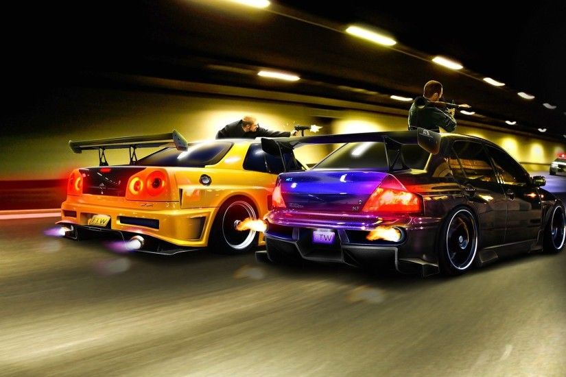 Tags: 1920x1440 Tuning. Category: Cars