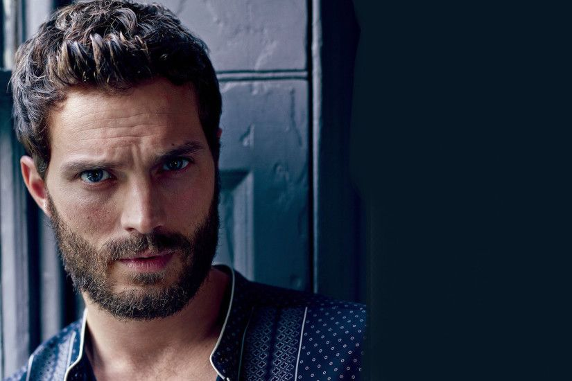 Fifty shades of grey wallpaper jamie dornan and keira - beautiful high  definition pictures of gods