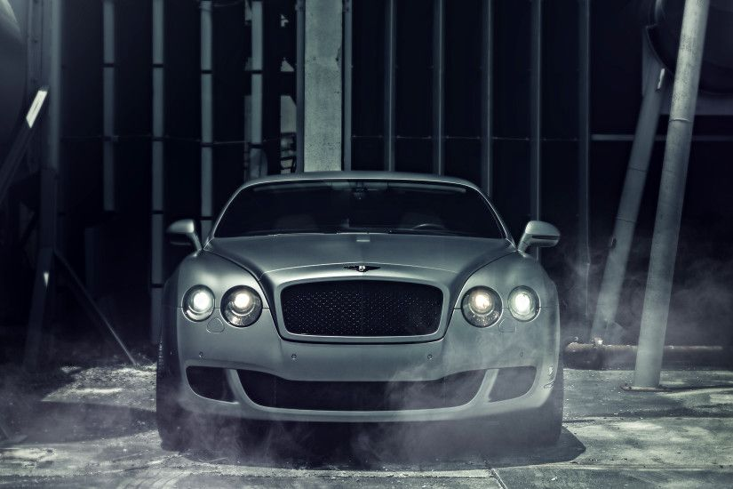 Vellano MC Customs Matte Bentley