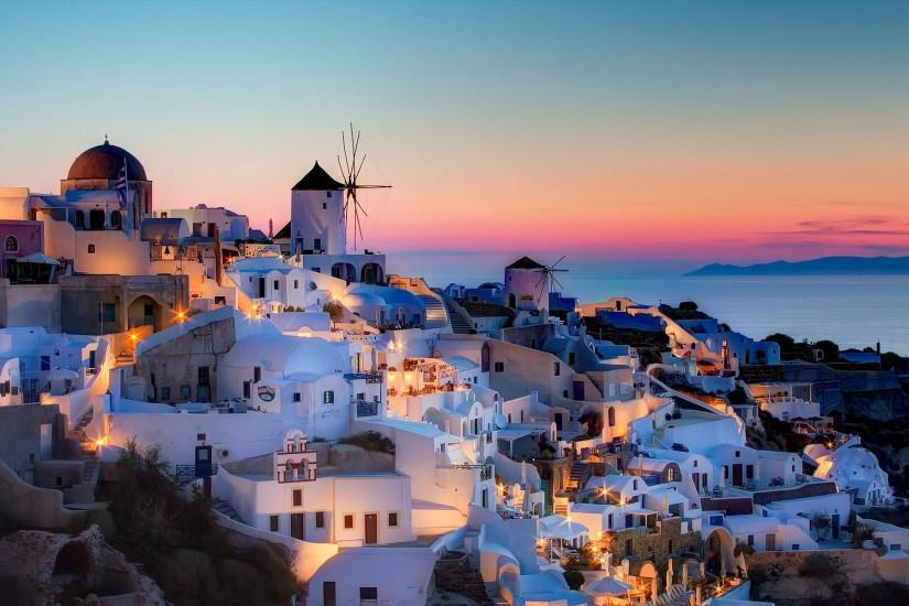 Greek Wallpapers, Images, Photos, Pictures & Pics #greek #wallpapers