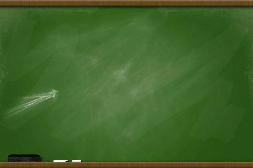 Free Download Chalkboard Pictures.
