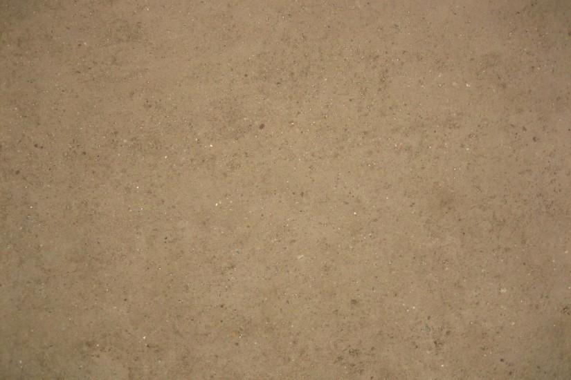 File:Dirt texture.jpg - Wikimedia Commons Dirt Background Texture