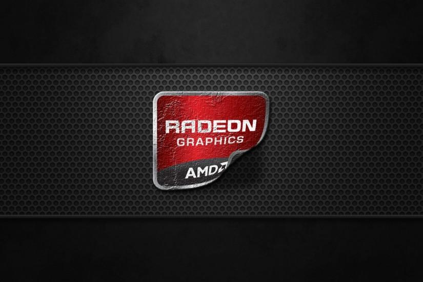 download free amd wallpaper 1920x1080 mobile