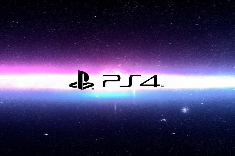 cool playstation wallpaper 1920x1080