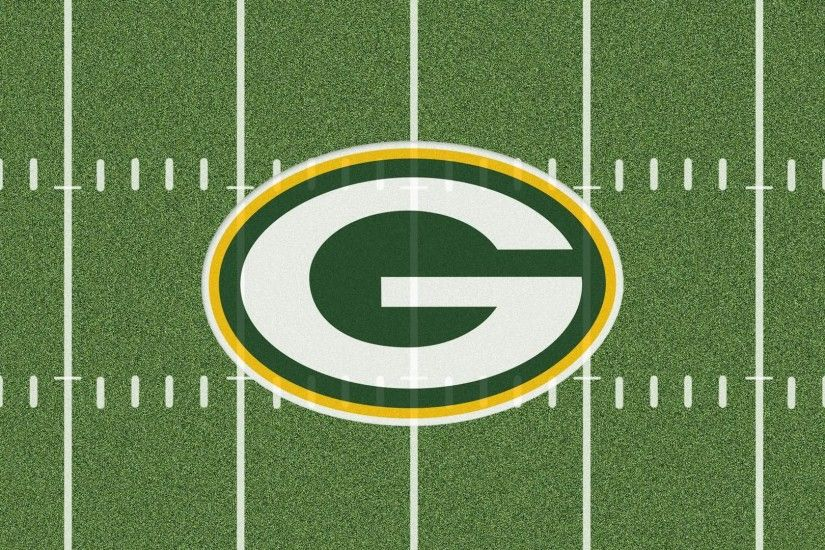 5. packers-desktop-wallpaper4-600x338