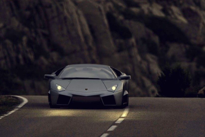 Lamborghini Wallpaper Photo