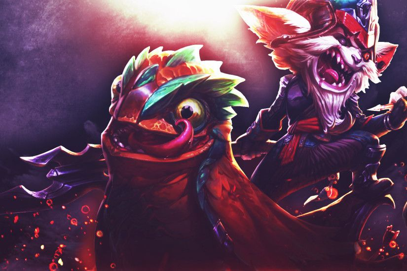 Zed League Of Legends HD Wallpapers Backgrounds Wallpaper