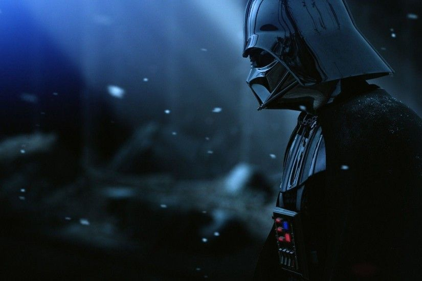 485 Star Wars Wallpapers | Star Wars Backgrounds Page 15