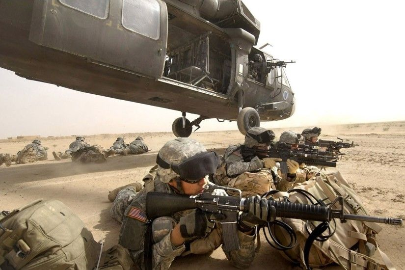 2000x1333 Special Forces Sniper Soldier Wallpaper Wallpapers Background  999×706 US Army Special Forces Wallpapers (
