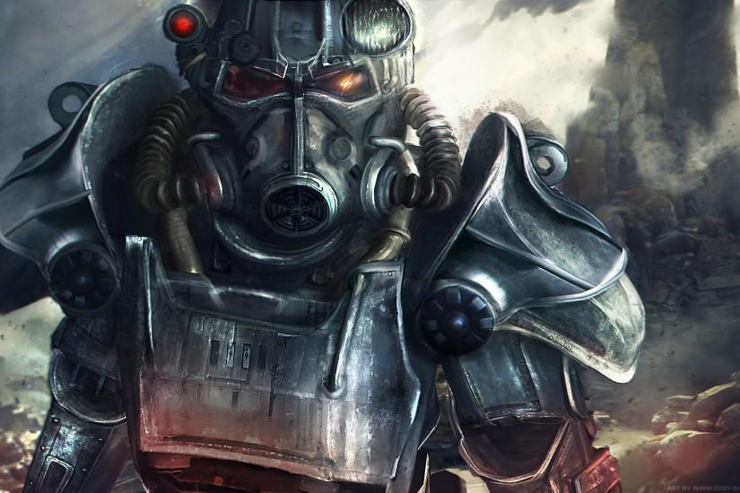 fallout 4 wallpaper hd 2560x1440 for tablet