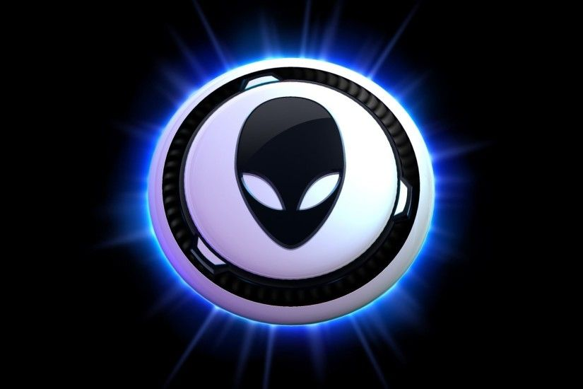 Alienware Wallpaper » WallDevil - Best free HD desktop and mobile .
