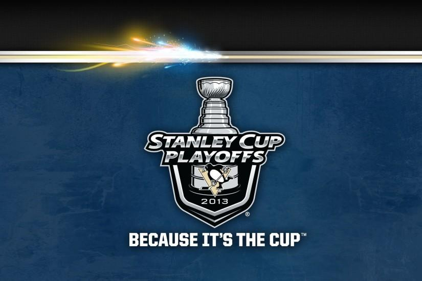 Outstanding Pittsburgh Penguins wallpaper | Pittsburgh Penguins .
