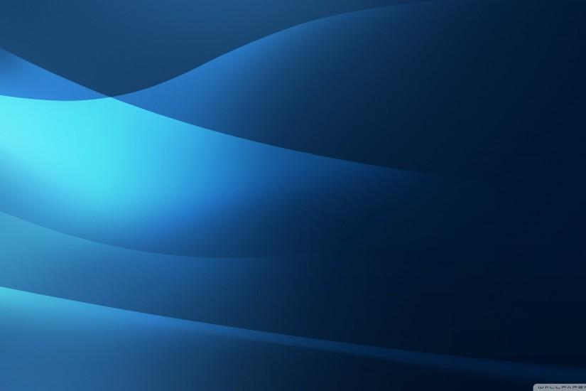popular blue abstract background 2560x1440 for tablet