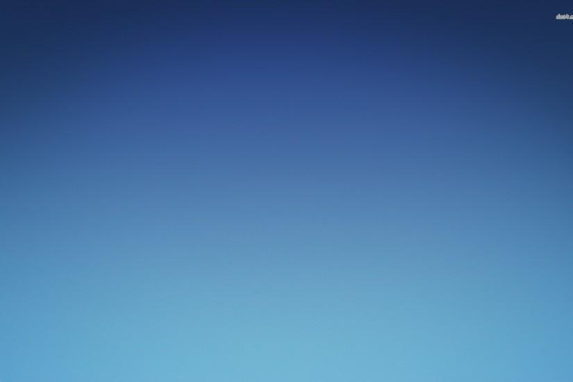 widescreen blue gradient background 1920x1200 samsung galaxy