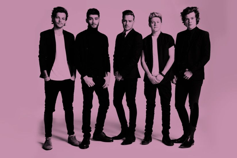 awesome One Direction
