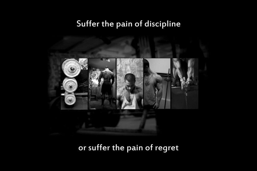 weight lifting motivation | Wallpapers Motivation Motivational Made A  Lifting Bodybuilding Com .