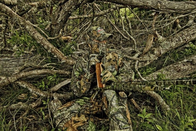 Mossy Oak Wallpapers 183 ① Wallpapertag