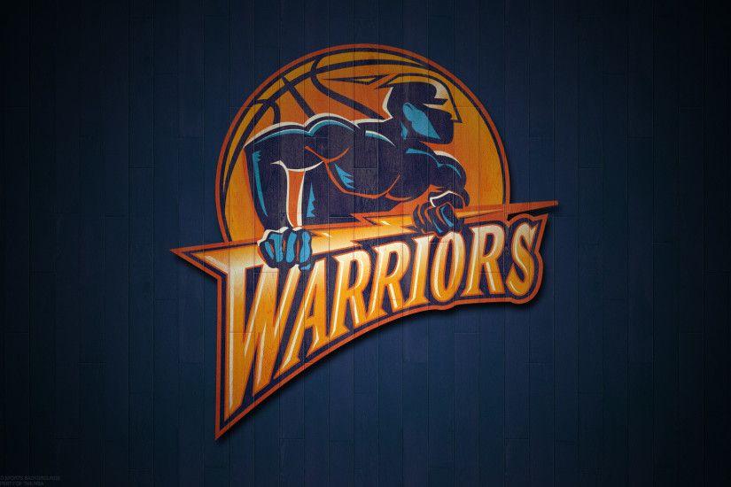 Logo nba wallpapers - Golden state warriors wallpaper 2017 ...