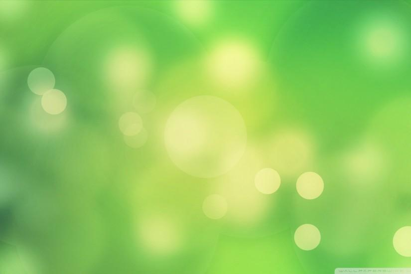 Bokeh Green Backgrounds 023 Dekstop HD Wallpapers wfz, this wallpaper you  can use as the