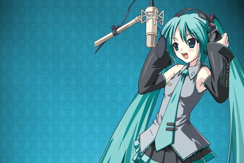 most popular hatsune miku wallpaper 1920x1080 for mac