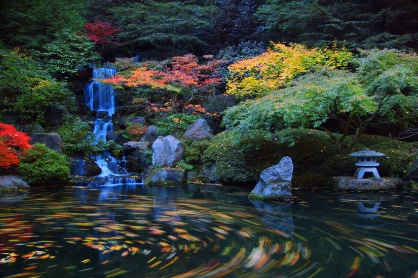 japanese | Japanese Wallpaper | HD Wallpapers | lOVE | Pinterest .