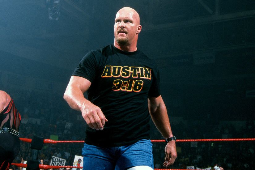 """Stone Cold's"" 15 Biggest Stunners 