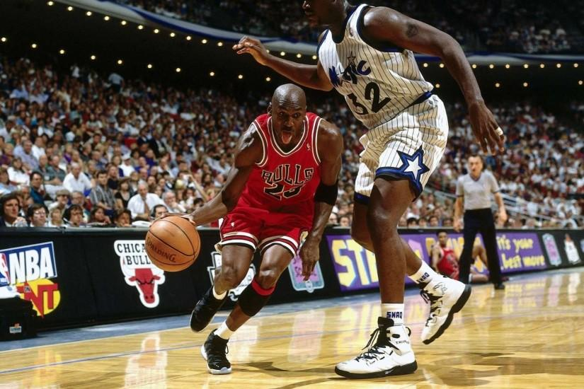 new michael jordan wallpaper 1920x1200