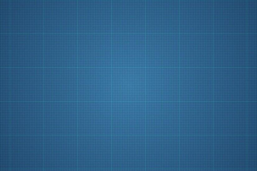 free download blueprint background 3600x2024 windows