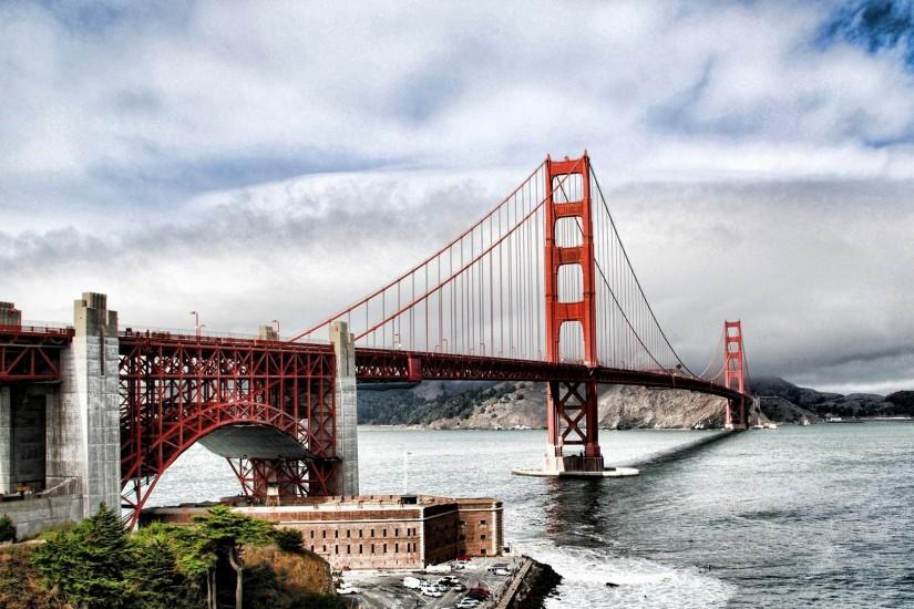 full size san francisco wallpaper 1920x1080 for iphone 5s
