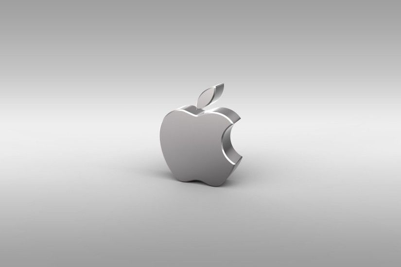 wallpaper.wiki-Apple-3D-Background-PIC-WPD003885-1