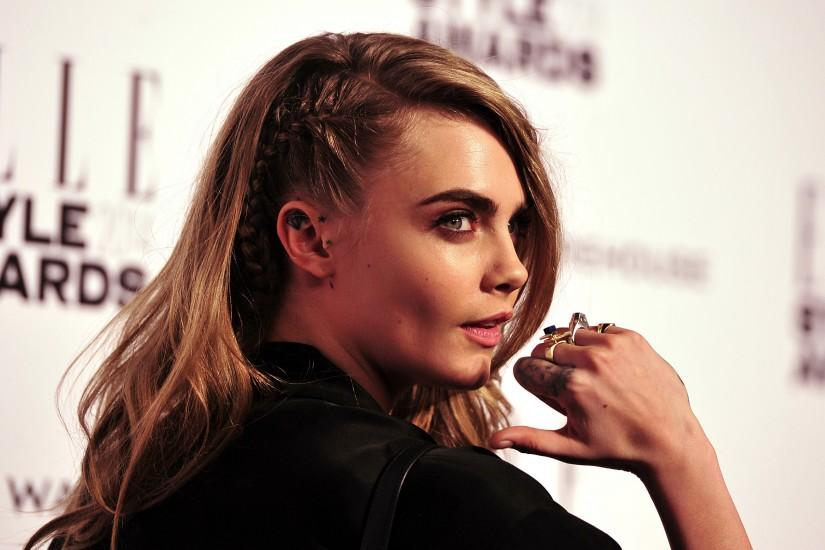 cara-delevingne-wallpapers-23