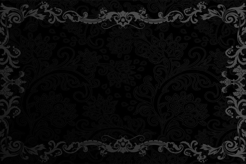 black backgrounds 2560x1600 for windows 7