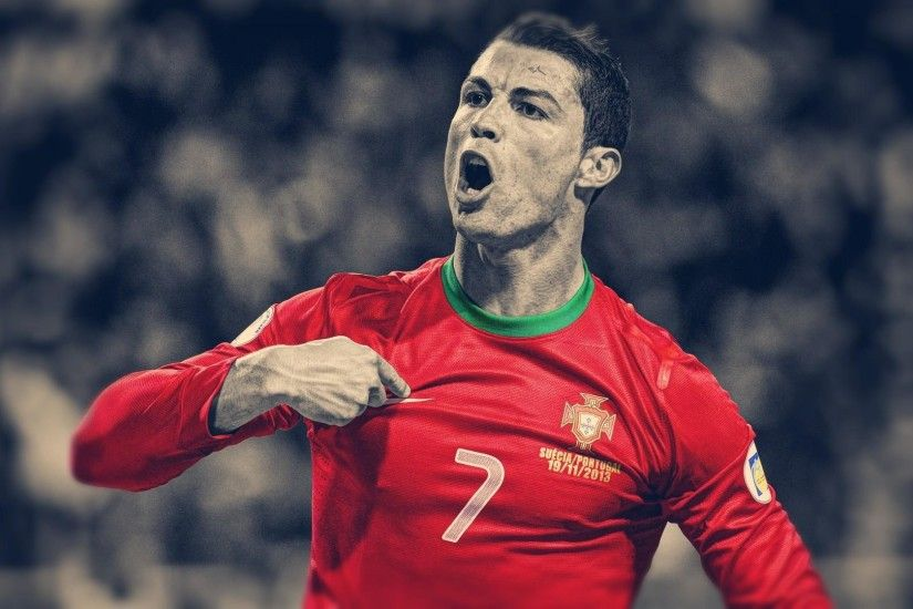 ... Wallpapers And Background for any Computer, Laptop, Tablet and Phone.  See Here Cristiano Ronaldo Hairstyle Images And Cristiano Ronaldo Latest HD  High ...