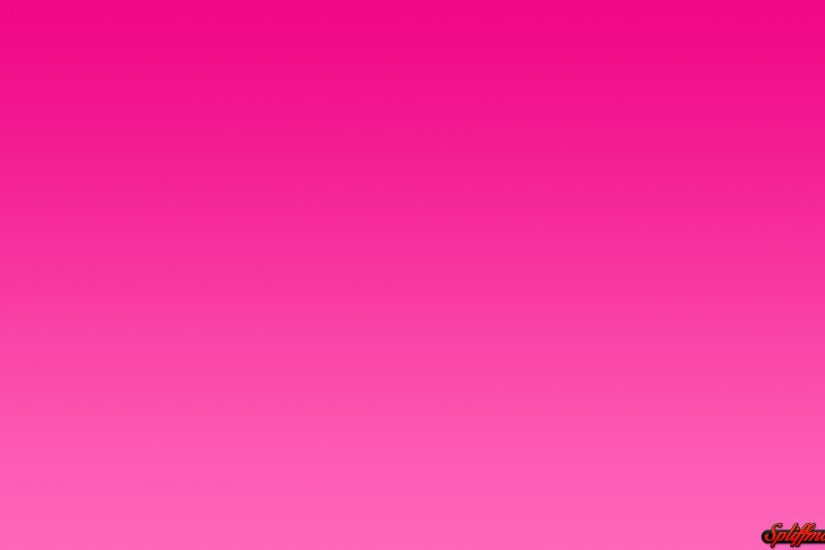 HD Simply Pink Wallpaper