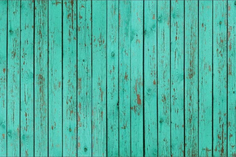 full size turquoise background 2498x1435 for windows