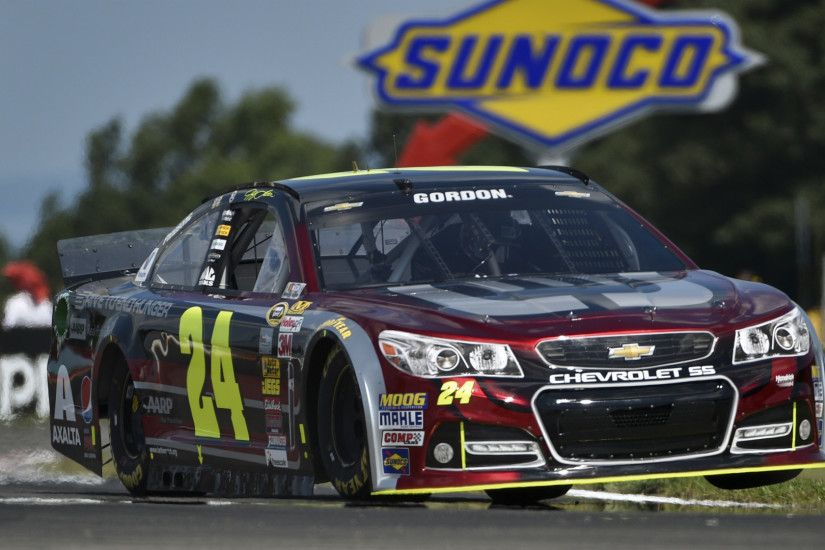 3M leaves Roush Fenway to sponsor Jeff Gordon starting in 2015 | NASCAR |  Sporting News