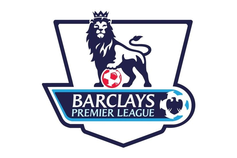Barclays Premier League Logo Wallpaper HD For Desktop
