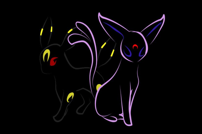 Filename: Espeon-Backgrounds-Free-Download.png