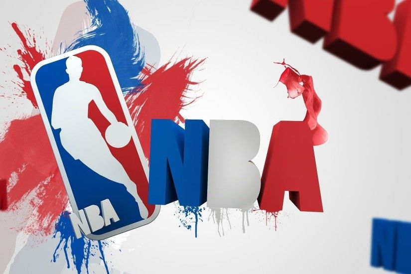 Preview wallpaper nba, national basketball association, basketball 3840x2160