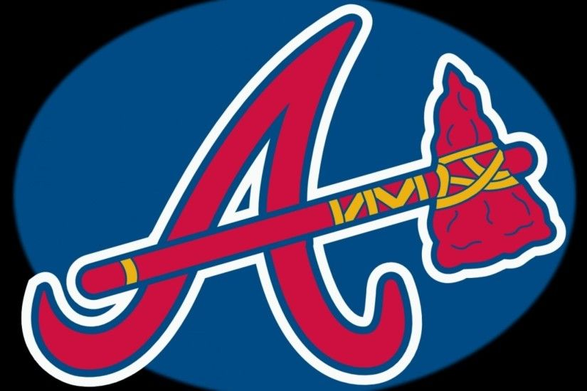 2560x1440 Atlanta-Braves-wallpaper-wp4402462