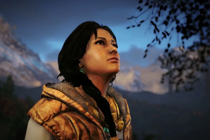 "Search Results for ""far cry 4 amita wallpaper"" – Adorable Wallpapers"