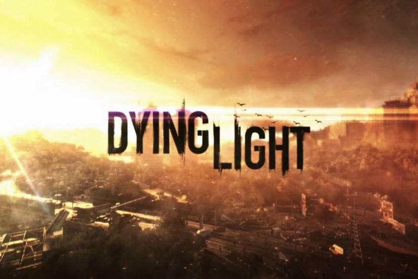 Dying Light Computer Wallpapers, Desktop Backgrounds | 1920x1080 | ID .