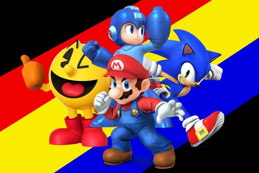 popular super smash bros wallpaper 1920x1080 for iphone 6