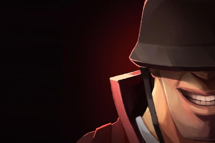 *Team Fortress 2* SOLDIER - YouTube