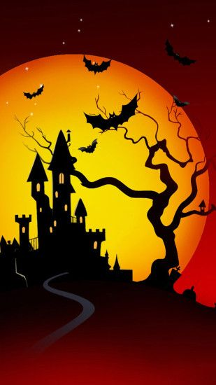 Happy Halloween Desktop Wallpapers 2015 : http://www.festivalworldz.com/