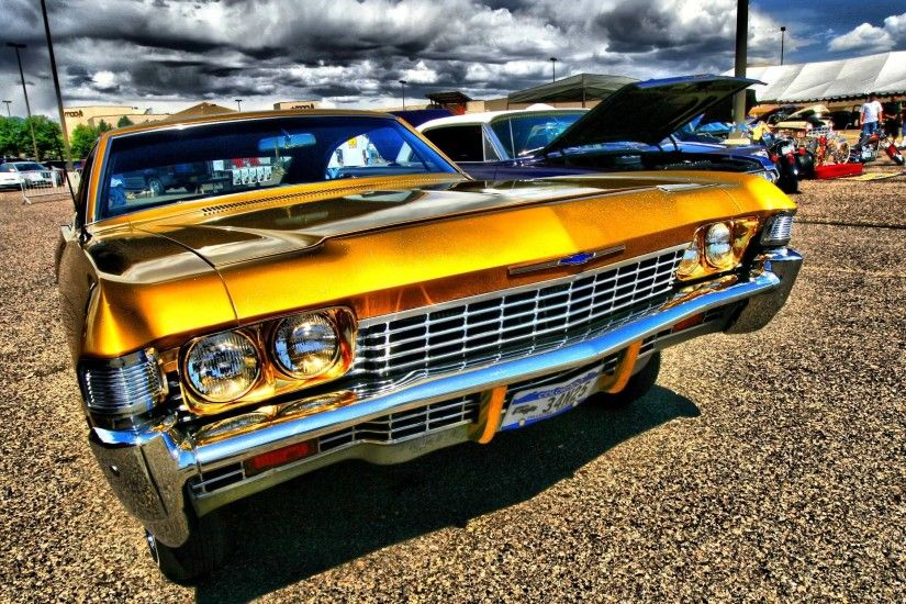 ... Lowrider Wallpapers HD ...