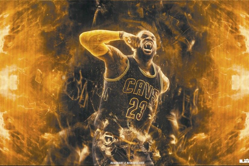 1280x720 Lebron James Wallpaper Background ~ Desktop Wallpaper Box.  1280x720 Lebron James Wallpaper ...